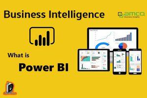Business Intelligence โปรแกรมที่จะช่วยให้การสรุปข้อมูลในเชิงธุรกิจนั้นง่ายขึ้น เทคโนโลยีสุดล้ำจาก Oppo ข่าวเทคโนโลยี นวัตกรรมใหม่ โลกอนาคต